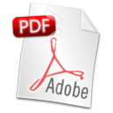 PDF Version of Photo Slideshow Director User Manual