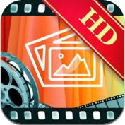 photo slideshow director ipad