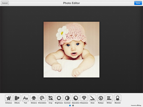 best photo editor software