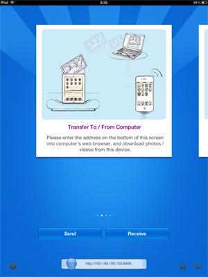 pic-video-transfer-app