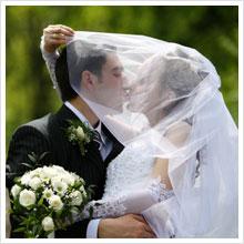 wedding slideshow song