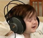 baby songs