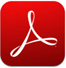 pdf reader for ipad mini