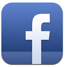 facebook for ipad mini