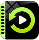 ipad mini video converter app