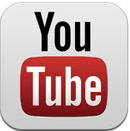 youtube for ipad mini
