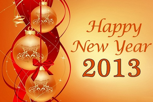 MM Srilekha's Happy New Year Song 2012 - YouTube