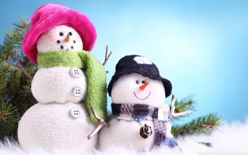 christmas-photo-slideshow